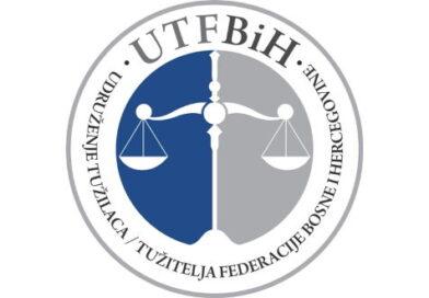 Poziv za Skupštinu udruženja tužilaca