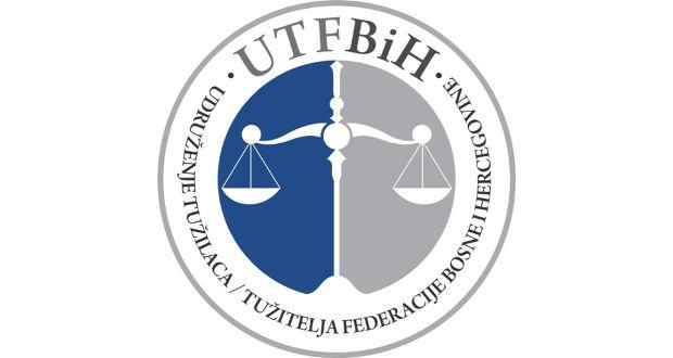 LogoUTFBiHpost